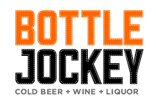 Bottle Jockey - Cold Beer + Wine + Liquor