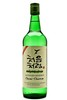 Chum-Churum Soju 375ml