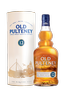 Old Puteney 12 year
