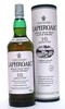 Laphroaig Single Malt Whisky 750ml