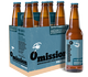 Omission Gluten Free Pale Ale